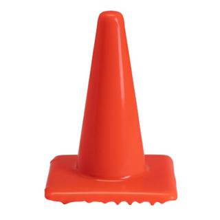 Work Area Standard Traffic Cone