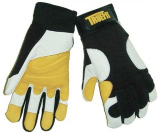Tillman 1490 TrueFit Ultra Gloves
