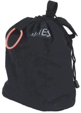 Yates 453 Bolt and Tool Bag