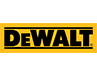 Dewalt Tools at Columbia Safety and Supply