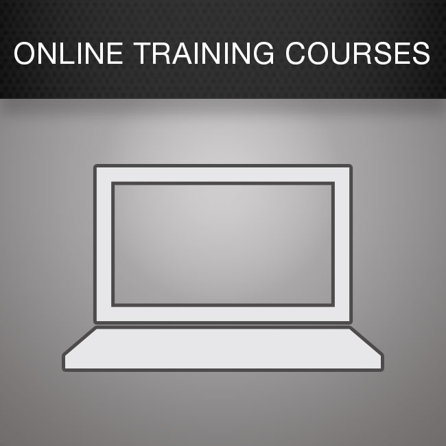 Online Safety Training Courses by Columbia Safety and Supply