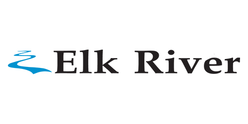 GME Supply is proud to partner with Elk River as a trusted brand.