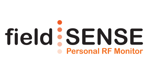GME Supply is proud to partner with FieldSENSE as a trusted brand.