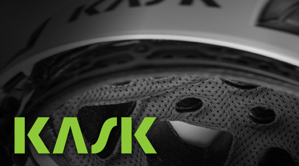 Kask gear from Columbia Safety and Supply