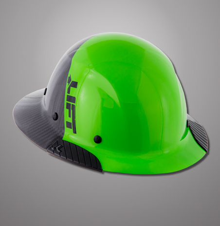 PPE & Work Wear from Columbia Safety