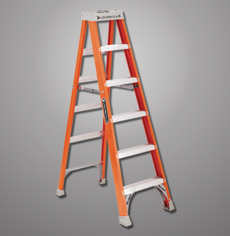 Ladders from Columbia Safety
