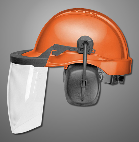 PPE from Columbia Safety