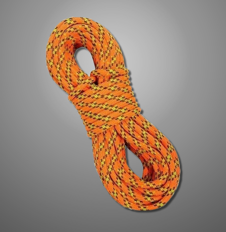 Rope & Hitch Cords from Columbia Safety