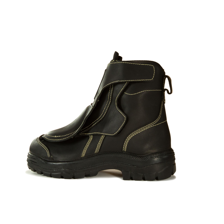 d8b4e6174fd Oliver 25-299 Smelter Boot