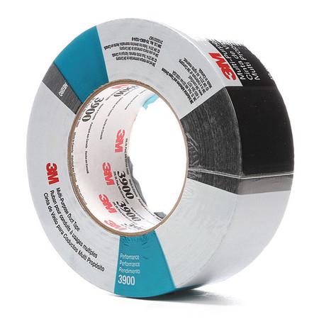 3M Multi-Purpose Duct Tape 3900