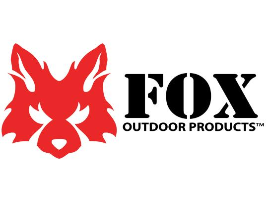 This product's manufacturer is Fox Outdoor