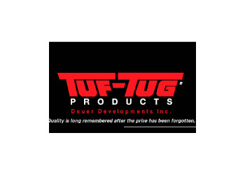 This product's manufacturer is Tuf-Tug