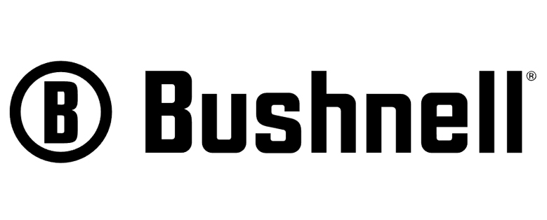 This product's manufacturer is Bushnell