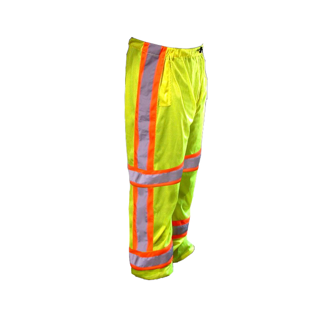 Dickie P1300 Class E Mesh Pants from Columbia Safety