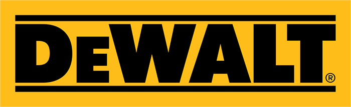 This product's manufacturer is DeWALT