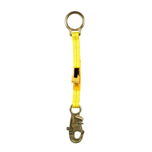 3M DBI Sala D-Ring Extension for Harness
