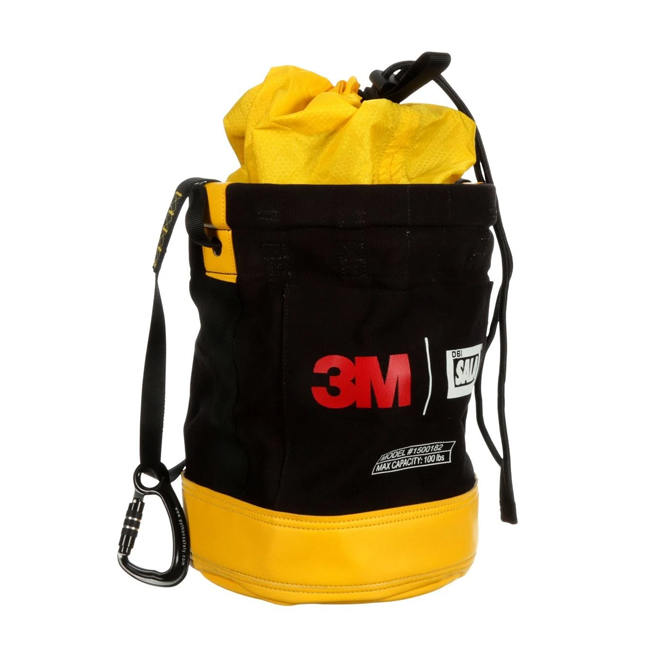 3M DBI Sala 2:1 100 lb Safe Bucket from Columbia Safety