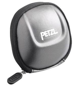 Headlamp Pouch Petzl POCHE Tikka/²