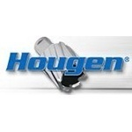 Hougen Manufacturing, Inc.