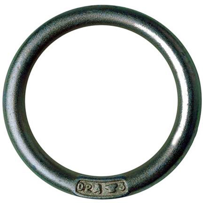 PMI Steel O Ring | HD26049 from Columbia Safety