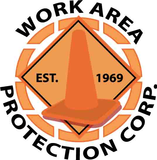 Work Area Protection Corp.